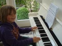 pianoles klant foto 1