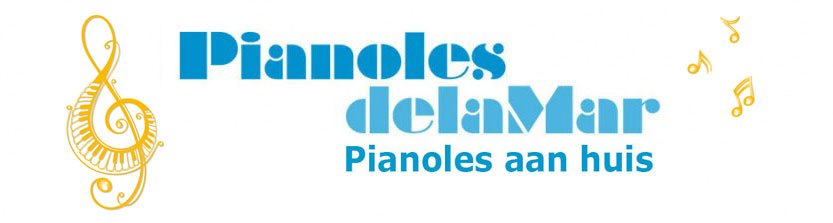 HEADER PIANOLES